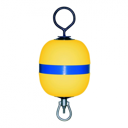 mr30-yellow-ankerboei--pick-up-buoy-polyform