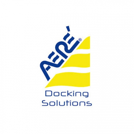 aere-logo-fenders-inflatable-superyacht