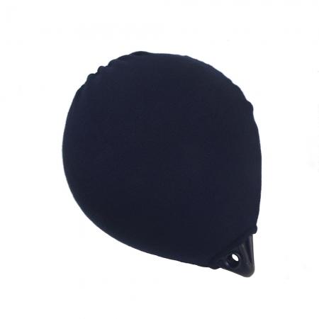 fendercover-stootwilhoes-wollig-woolly-dark-blue