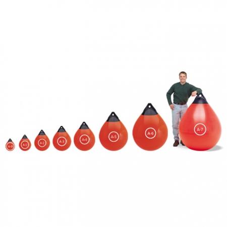 heavy-duty-buoy-boei-stootwillen-fender-bagger-offshore-visserij-polyform-a-serie-alle