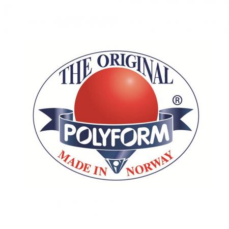polyform-norway-logo