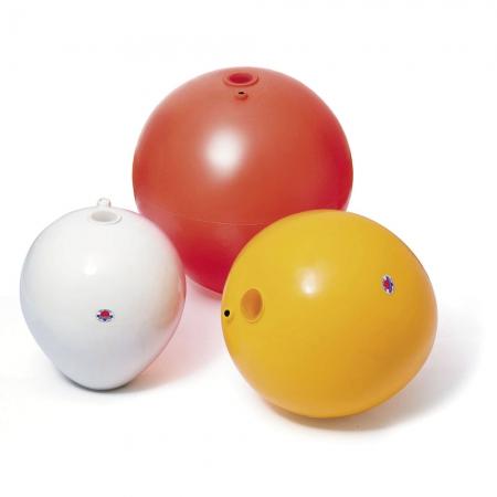 pick-up-buoy-markeringsboei-eva-bolfender-ballfender-polyform-cc-colour