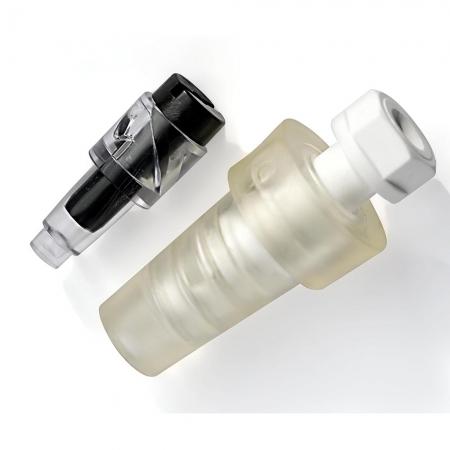 stootwillen-fenders-polyform-valves