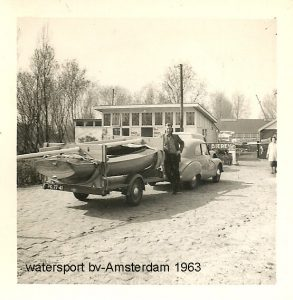 watersport-amsterdam-1963