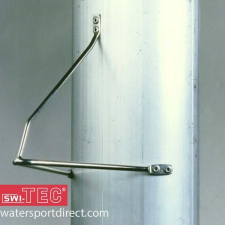 1009-maststep-veiligheid-swi-tec