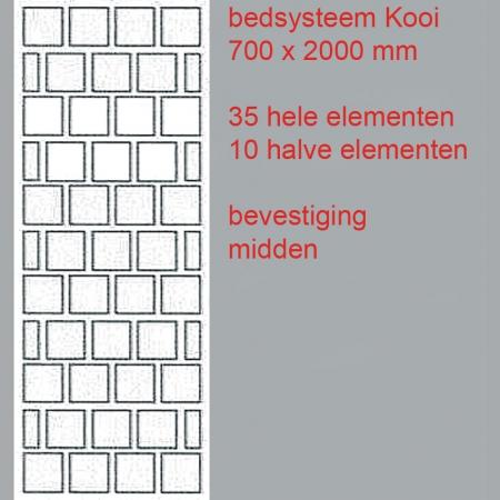 3111-_kooi-bed-systeem-ventilatie-zacht-3