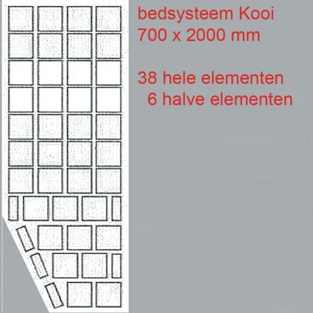 3111-_kooi-bed-systeem-ventilatie-zacht-4