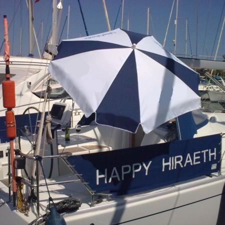 32020-ships-parasol-op-lier