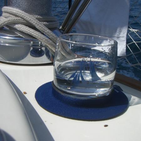 42050-Vaumi-antislip-glas-vastzetter-onderzetter