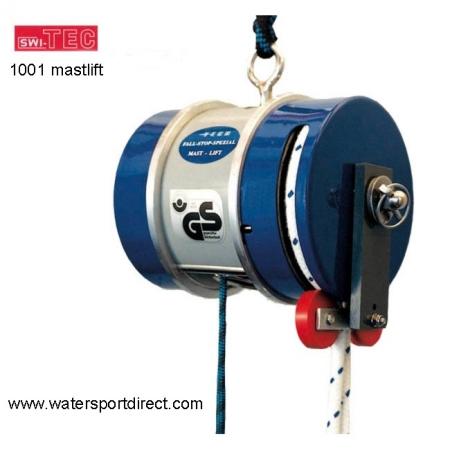 1001-mastlift-swi-tec-veilig-de-mast-in