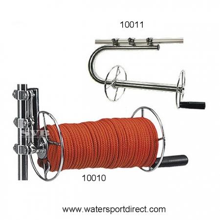 10010-10011-haspel-rvs-voor-veiligheidslijn
