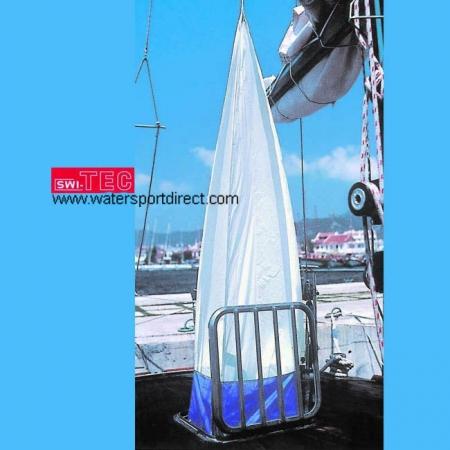 1010-airco-wind-ventilatie-koeling