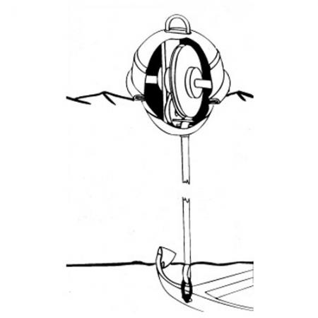 1020-ankerboei-automatisch-oprollend-neuringlijn-3