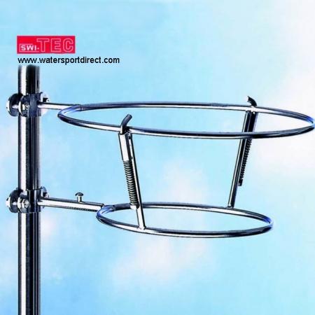 1021-ankerboei-houder-automatisch-oprollend-neuringlijn-3