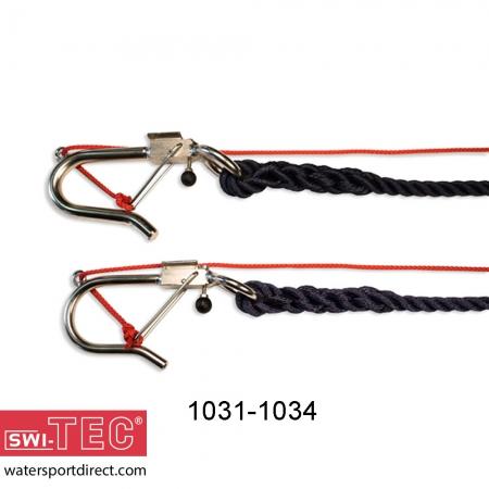1031-boeihaak-ankeren-swi-tec-copy