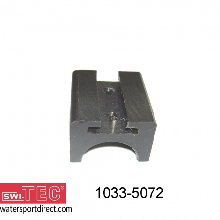 1033-5072-adapter-voor-swi-tecpikhaak-2031-copy