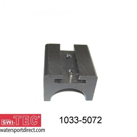 1033-5072-adapter-voor-swi-tecpikhaak-2031-copy