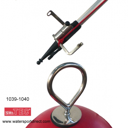 1039-1040-swi-tec-buoy-hook-copy-copy