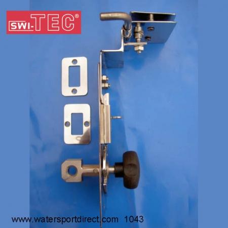 1043-kajuit-slot-swi-tec-anti-inbraak