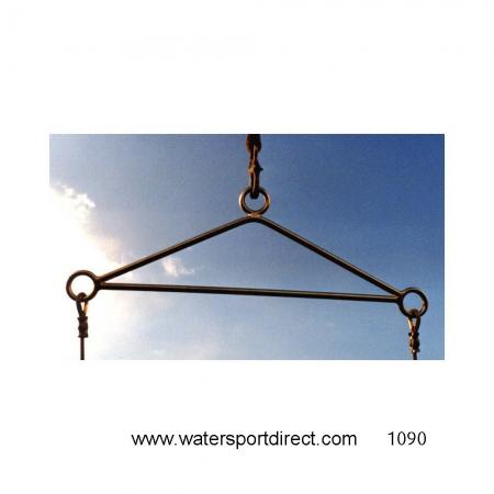 1090-triangel-loopplank-swi-tec-2