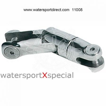 11008-anker-wartel-ankerketting