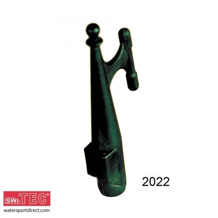2022-alleen-spits-van-swi-tec-pikhaak-2031-copy