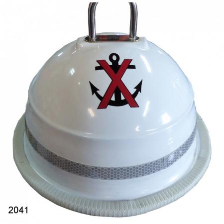 2041-ankerverbod-2-sticker