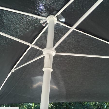 32000-bimini-nautische-parasol-2