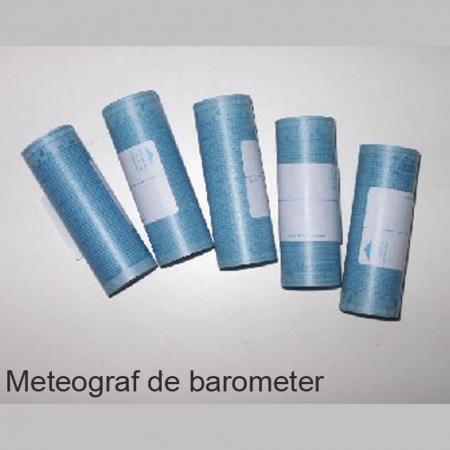 40011-papieren-rol-meteograaf