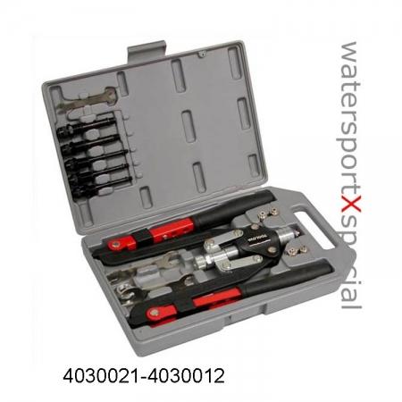 4030021-4030012-vouwbare-armen-popnageltang