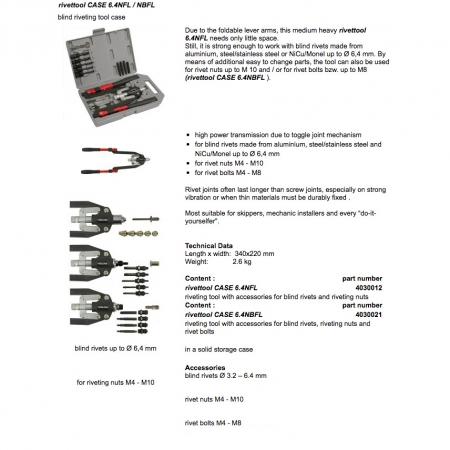 4030021-popnageltang_6.4-vouwbaar-1