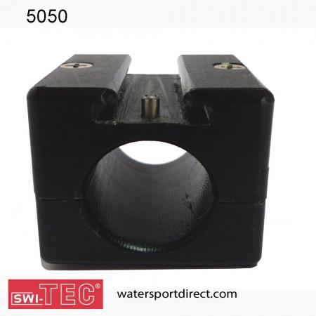 5050-adapter-voor-pikhaak-en-swi-tec-boeihaak-1031-1034-copy