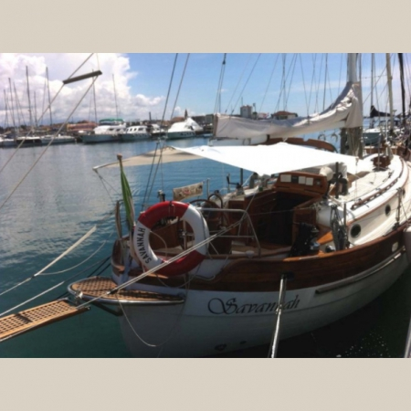 5074-loopplank
