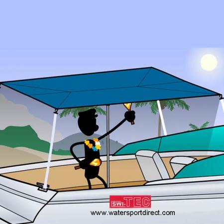 5078-fix-top-zonnescherm-bimini
