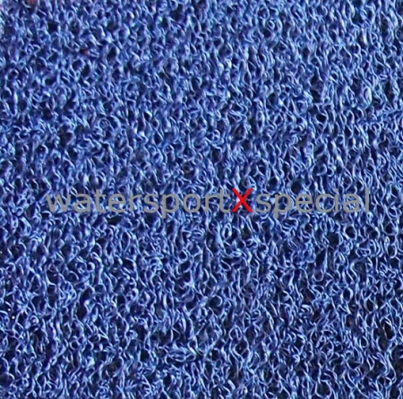 53020-antislipmat-watermat-dekmat