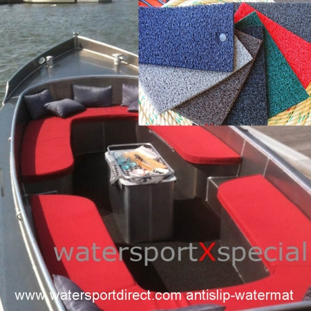 53020-watermat-anti-slip-mat-dekmat