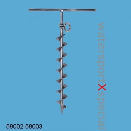 58002-58003-landbolder-landvast