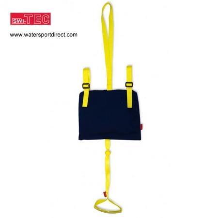 6007-6008-redding-veiligheids-trap-swi-tec