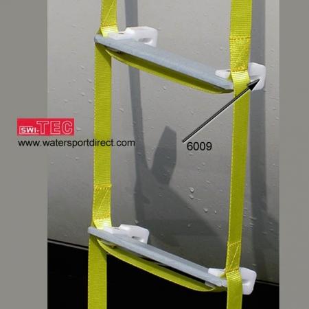6009-afstandhouders-voor-trap-6008-swi-tec