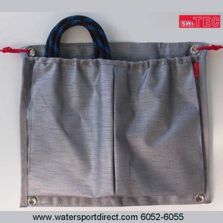 6055-schotentas-vallentas-opbergtas-sheetbag
