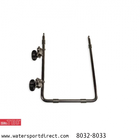 8033-loopplank-ophangbeugel