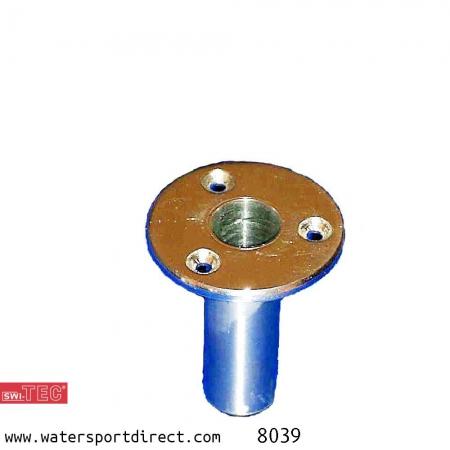 8039-dekpot-loopplamk
