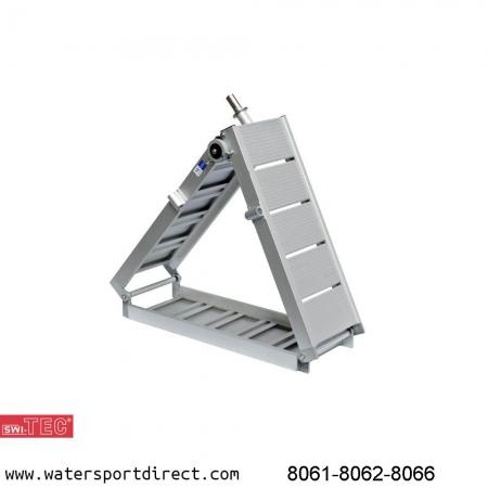 8061-62-loopplank-3-delig