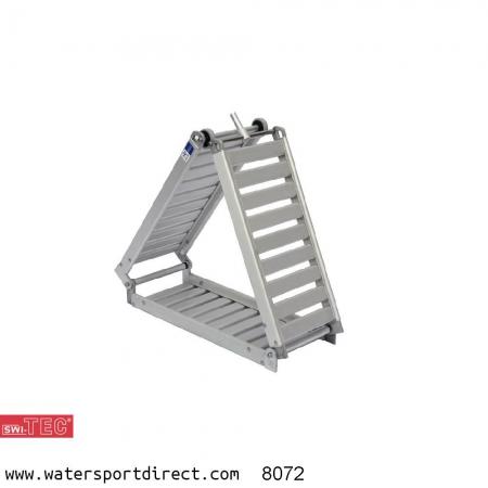 8072-swi-tec_loopplank-mini_3-delig