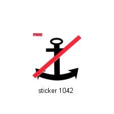 ankerboei-sticker-verboden-aftemeren