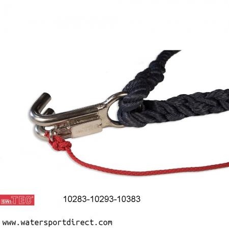 duivelsklauw-10283-10293-10383-ankeren