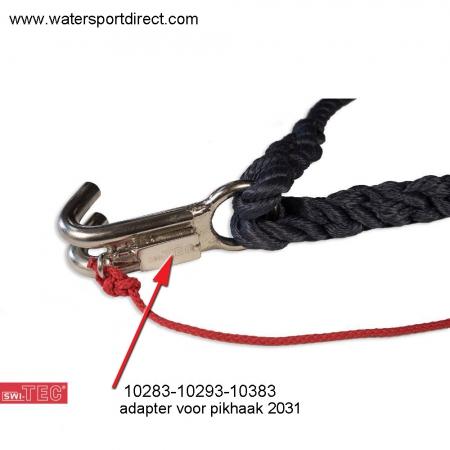 duivelsklauw-10283-10293-10383-_met adapter