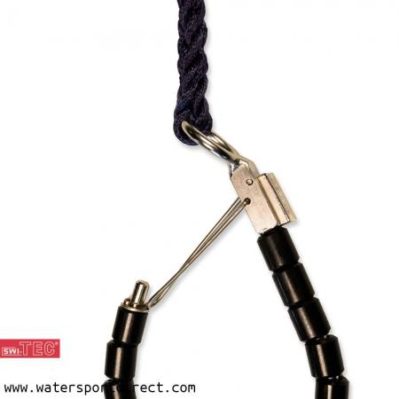 n-1030-lijn-ophaler