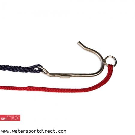 n-1032-swi-tec-ankerklarier-ausatz