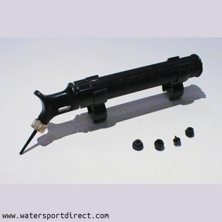 n-11035-fenderpomp-stootwil-fenders
